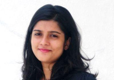 Kalyani Khona