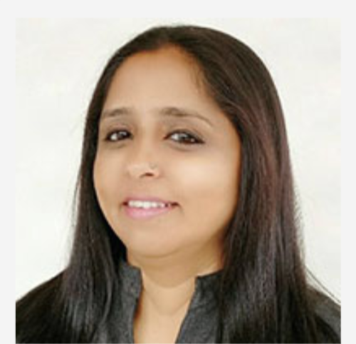 Kunda Jadhav