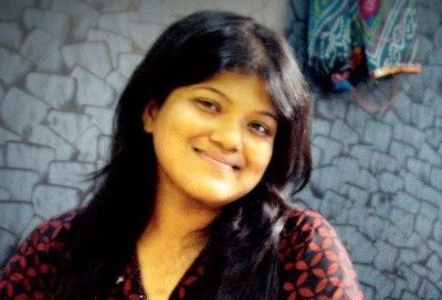 Sonal Kapoor