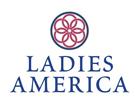 ladies_america