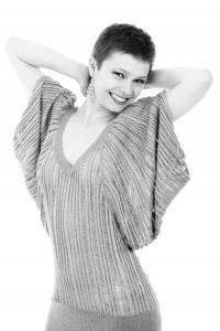 fashion_model_posing_198982