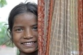 9144282-anantapur-is-a-small-town-in-the-south-of-india-in-this-rural-place-children-live-in-slums-and-sever