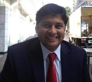 Rajeev Kher3