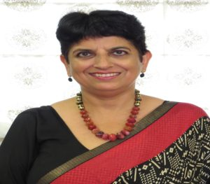 Interview with Ms.Hiroo Mirchandani, Independent Director at Corporate Boards