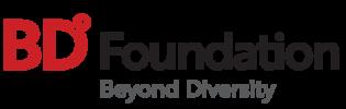 BD Foundation | Beyond Diversity