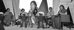 Women of Influence: Leadership Workshop (Public) @ Hotel Crowne Plaza