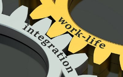 7 effective tips to build work-life integration