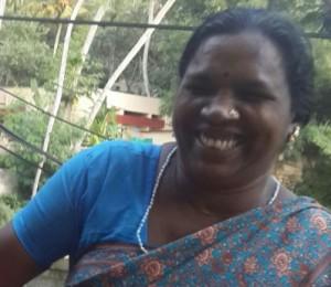 Kudumbashree – Metamorphosing women's lives in Kerala