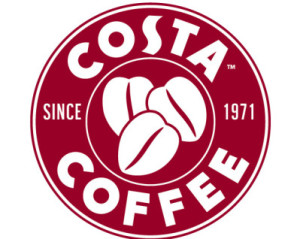 Costa Coffee shows how not to treat the differently-abled all that differently