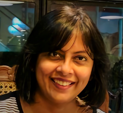 Interview with Ms. Sonali Sinha, Founder & CEO, SoaringEagles Learning Pvt. Ltd.