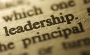 A Better Leader !! Rajesh Ramakrishnan's take on Leadership Lessons….