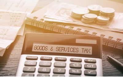 How will GST affect your salary and benefits?