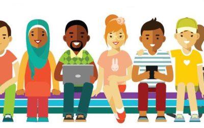 How diversity as an idea is evolving