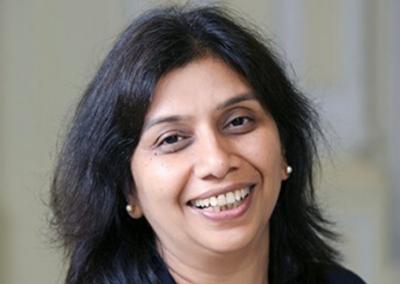 Arpita Pal Agrawal
