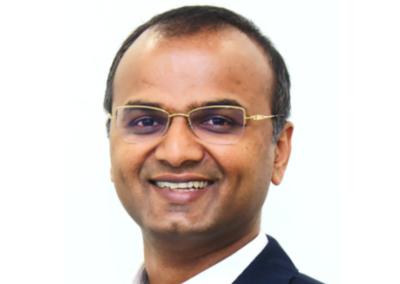 Ganesh Pandit