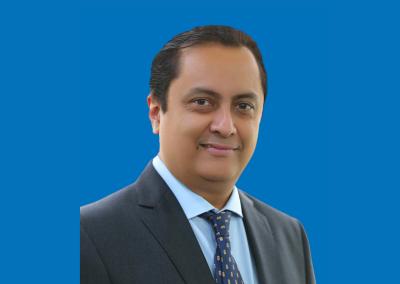 Sameer Chadha