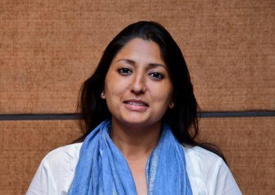 Deviya Prabhakar
