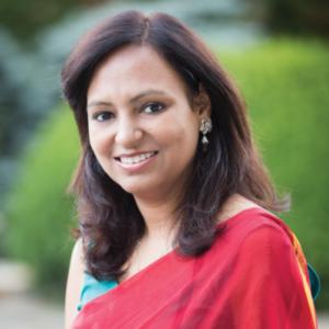 Sarika Bhattacharyya