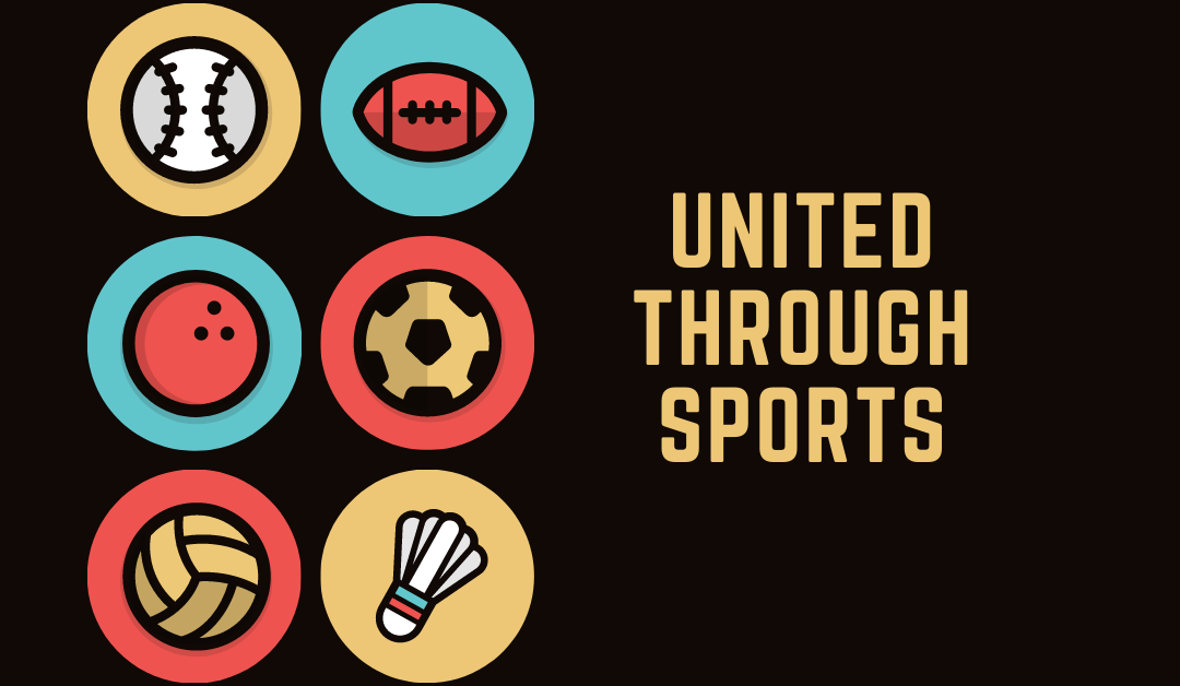 United Through Sports