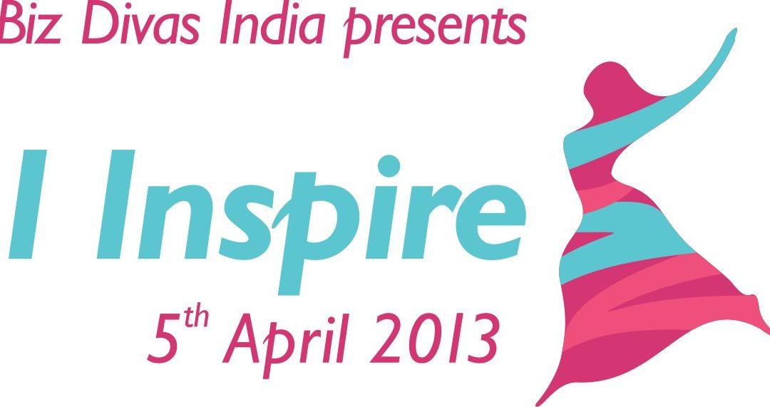 I Inspire 2013